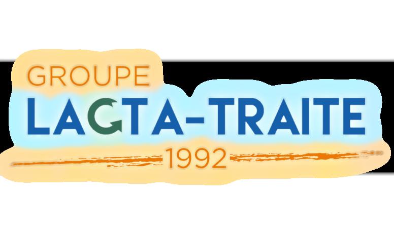 Groupe Lacta-Traite et Lacta-Proflex